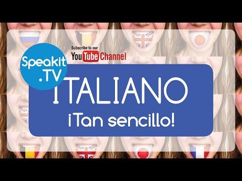 italiano---¡tan-sencillo!- -prólogo-e-introducción- -speakit.tv-(54005-00)