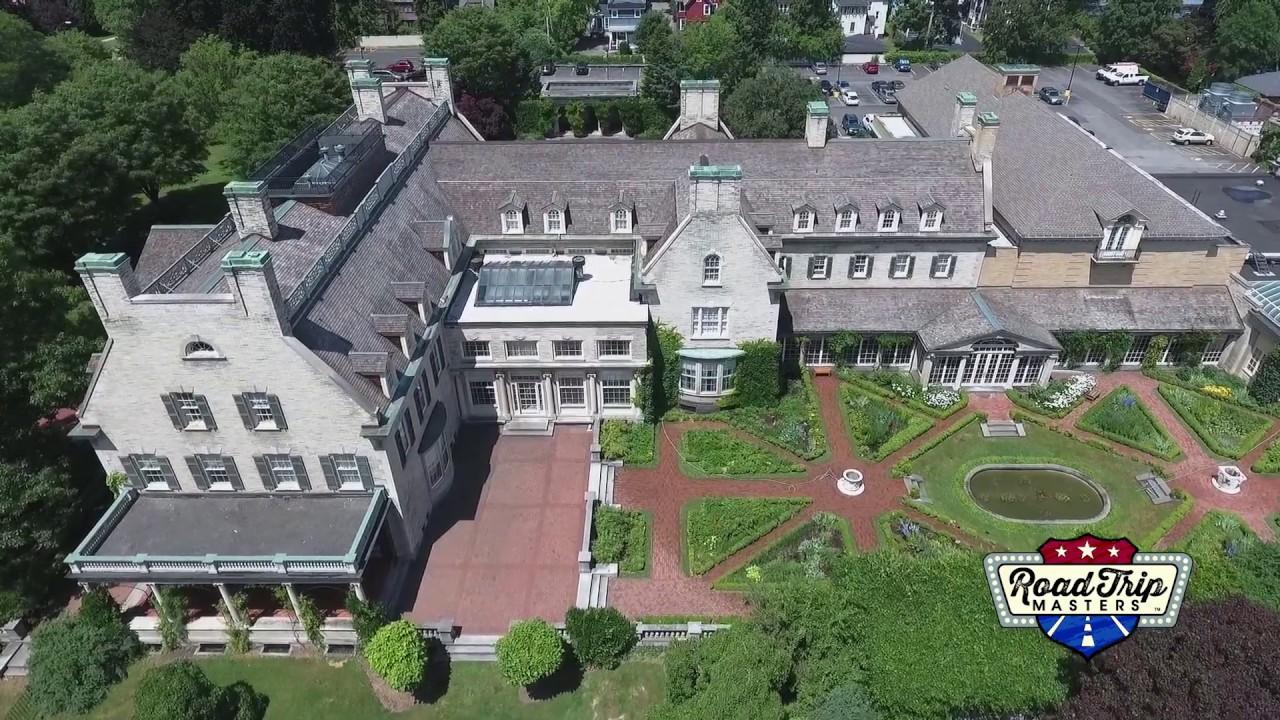 RTM George Eastman Museum