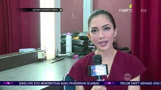 Video Ririn Dwi Ariyanti Memilih Break Syuting Kesempurnaan Cinta download MP3, 3GP, MP4, WEBM, AVI, FLV Oktober 2017