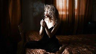 Tony Tucker – Wait For The Night To Turn Blue / Lyrics