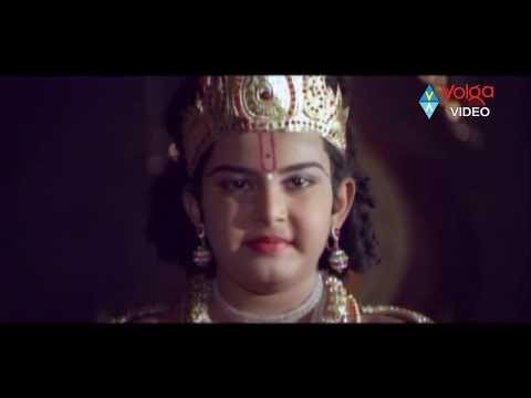 ayyappa-swamy-movie-scenes-  -volga-videos