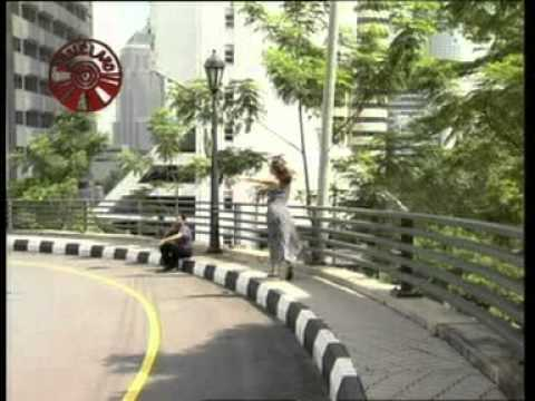 Dangdut Cinta K.L Jakarta-Ashraff 0507