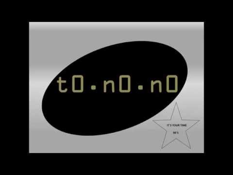 t0.n0.n0-@-it´s-your-time-90´s-@-30