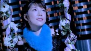 モーニング娘。 13th single Mr. Moonlight ~愛のビッグバンド~