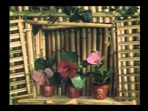 песни из детских кинофильмов слушать онлайн