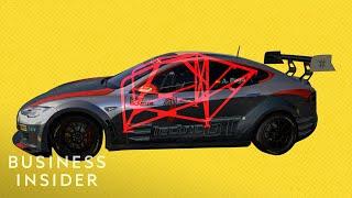 inside-the-first-ever-tesla-race-car