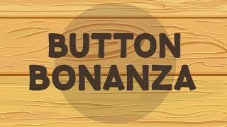 Button Bonanza Game Show Theme Song