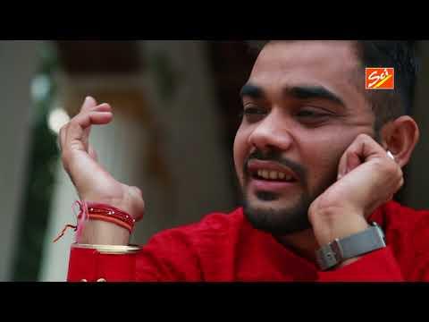 Milna Hume Tumse By Vivek Sharma Full HD Video
