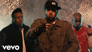 Download R.A. the Rugged Man - Holla-Loo-Yuh ft. Tech N9ne, Krizz Kaliko Mp3 and Videos