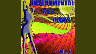 One In A Million You (Instrumental In The Style Of Larry Graham)