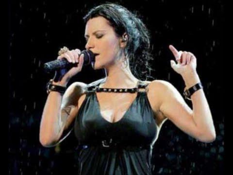 Laura Pausini - Estrella Gemela (Letra