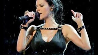 Watch Laura Pausini Estrella Gemela video