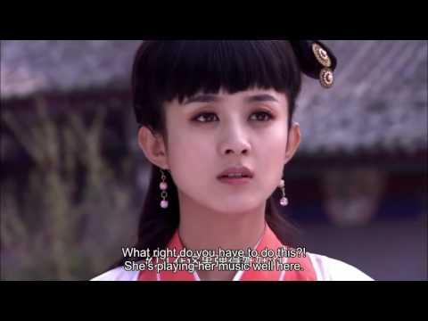 Cuo Dian Yuan Yang Episode 1 (Eng Sub)