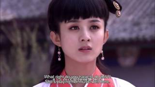 Cuo Dian Yuan Yang Episode 1 (Eng Sub) Mp3