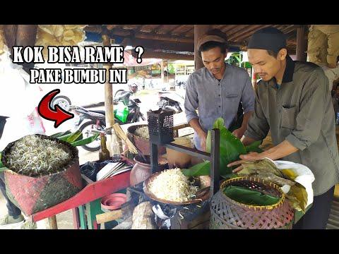 toge-goreng-pak-abung---indonesian-street-food-#streetfood-8