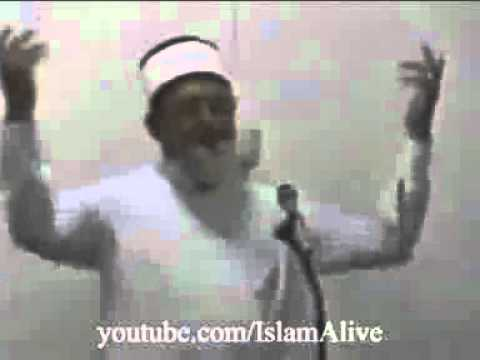 Islamic Spirituality - The Forgotten Path - complete - Sheikh Imran Hosein