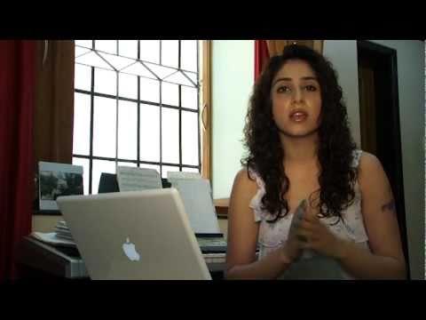 Neha Bhasin's Contest Winners