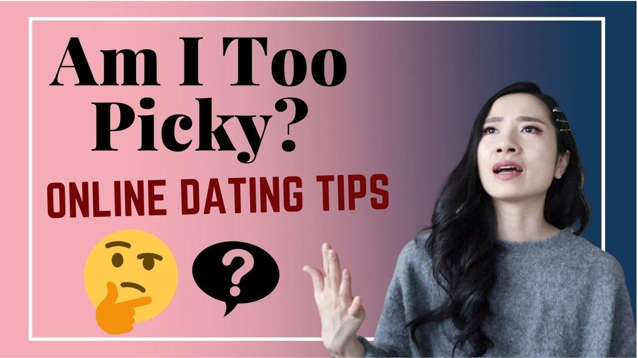 special bridge dating site recenzii ce să scrie pe site- ul de dating online