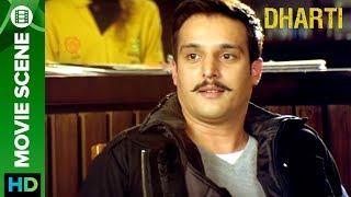 Jimmy Shergill likes healthy Punjabi girls   Dharti Punjabi Movie