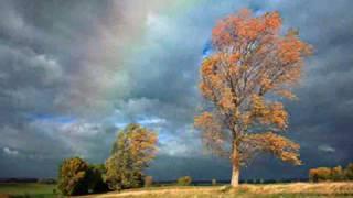 Boris Gardiner -  Wrong End Of The Rainbow