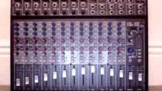 Video Delphic - Halcyon download MP3, 3GP, MP4, WEBM, AVI, FLV Mei 2018