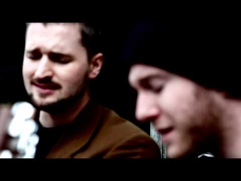 MILANO ACOUSTICS: Wild Beasts - Reach A Bit Further