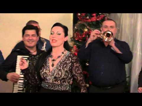 Brankica Bukacic  - Konstantine - NG Program 2016 (TV Istok)