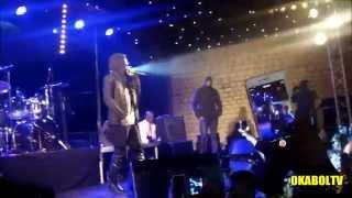 [okabol.com] DJ Arafat: Le concert de Paris (déc. 2014)