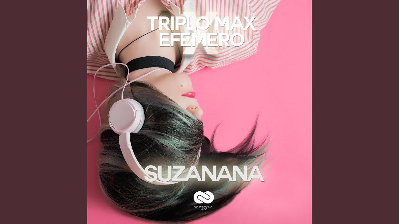 SuzaNaNa