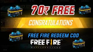 #free fire free money#hm gaming Freefire free money top up 70₹ free and more full detals
