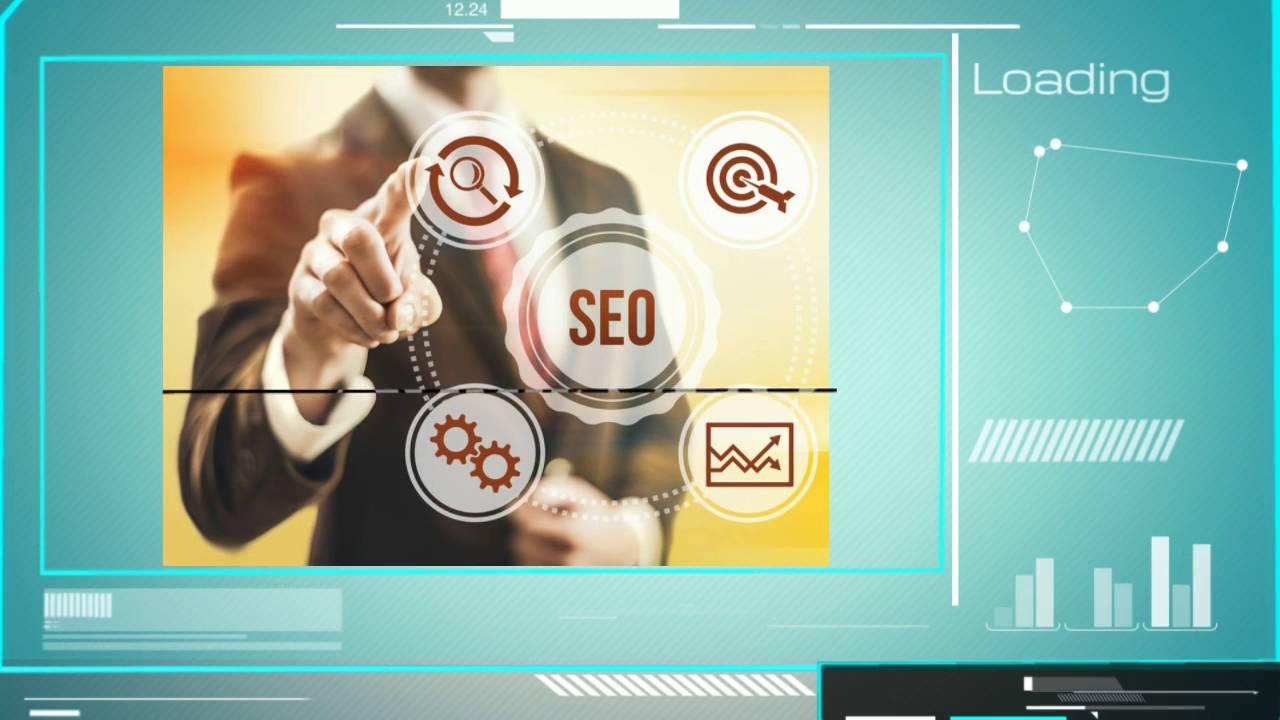 Adult Search Engine Optimization Company