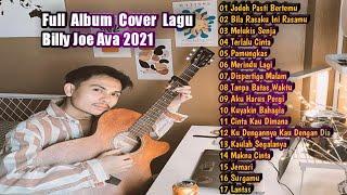 Kumpulan Cover Lagu Billy Joe Ava- Full Album Terbaru 2021