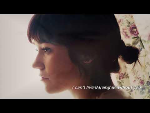 Without You  1971    HARRY NILSSON    Lyrics