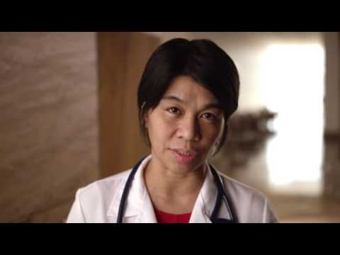 University New Mexico Comprehensive Cancer Center – Judy's Story :129