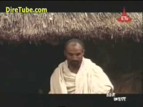 Mesfin Bekele - Demelash - NEW!