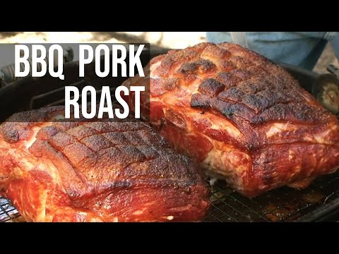 BBQ Ribs Recipe Pit Boys Country Style from YouTube · Duration:  8 minutes 24 seconds