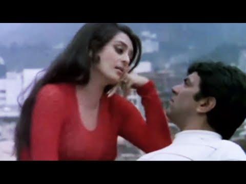 Resham Ki Dori | Dharmendra, Saira Banu | HD Classic Movie | 1974