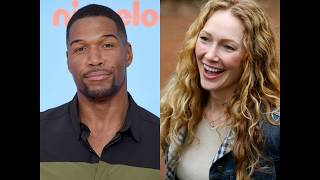 Michael Strahan Ex Wife Wants To Increase 18K Child Support Payment