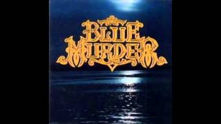Valley of the Kings / Blue Murder