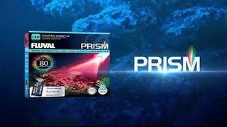 Fluval Prism Underwater Spotlight for Aquariums