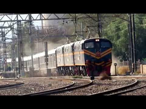 Rovos Rail Electrics 05