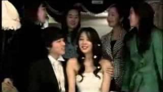 Cho Eun - Sad Love Song