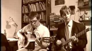 ASY 90 duet Chees Boys - gra piosenkę