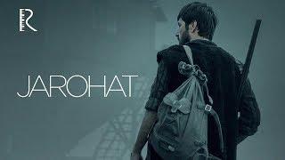Jarohat (qisqa metrajli film) | Жарохат (киска метражли фильм)