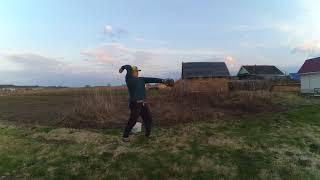 02 05 18 bb slingshot with step