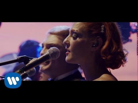 """Mijares - """"Uno Entre Mil'' (Video Oficial)"""