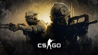 Pro Counter Strike Esports Pulled From German TV Due To Munich Massacre