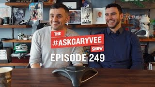 Video ADAM BRAUN, MissionU, HOW TO DELEGATE & I PAY FOR A FIELD TRIP TO VAYNERMEDIA | #AskGaryVee 249 download MP3, 3GP, MP4, WEBM, AVI, FLV Desember 2017