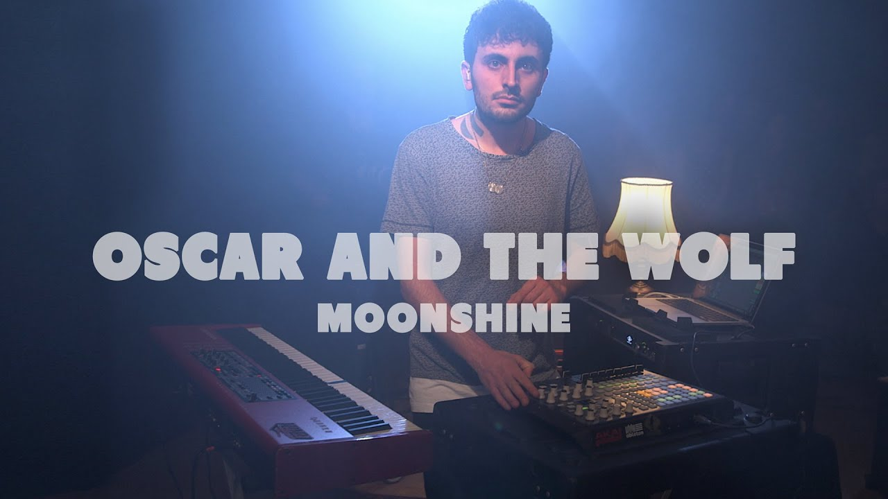 oscar-and-the-wolf-moonshine-live-at-music-apartment-music-apartment