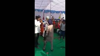 desi marriage funny fight
